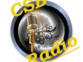 logo-web-radio-6049daae4417b339470654.jpg